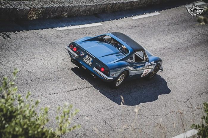 DLEDMV 2020 - Tour Auto-67