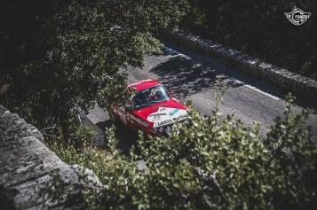 DLEDMV 2020 - Tour Auto-69