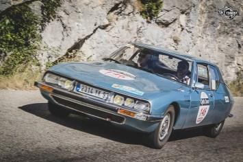DLEDMV 2020 - Tour Auto-72