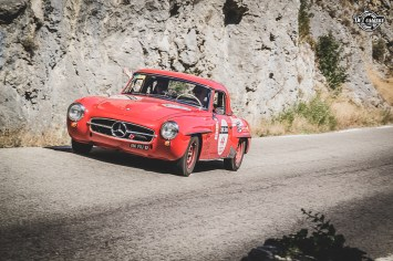 DLEDMV 2020 - Tour Auto-75