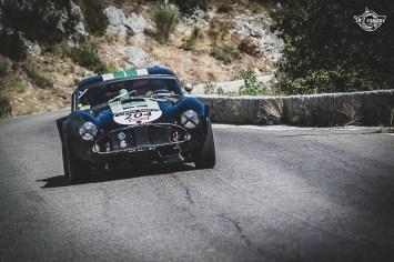 DLEDMV 2020 - Tour Auto-82