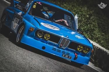 DLEDMV 2020 - Tour Auto-99