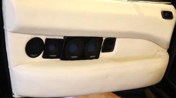 DLEDMV 2020 - BMW M1 Speed Record - 012