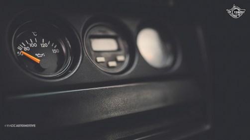 DLEDMV 2020 - Mercedes 190 Evo 2 Yade-15