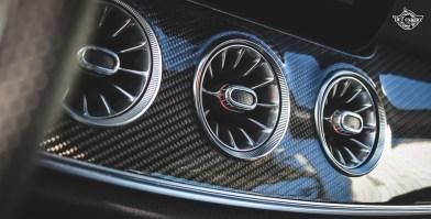 DLEDMV 2020 - Mercedes E53 AMG Lacharrette1807 -20