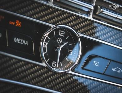 DLEDMV 2020 - Mercedes E53 AMG Lacharrette1807 -21
