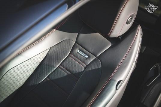 DLEDMV 2020 - Mercedes E53 AMG Lacharrette1807 -22
