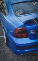 DLEDMV 2021 - Opel Vectra Alain-3