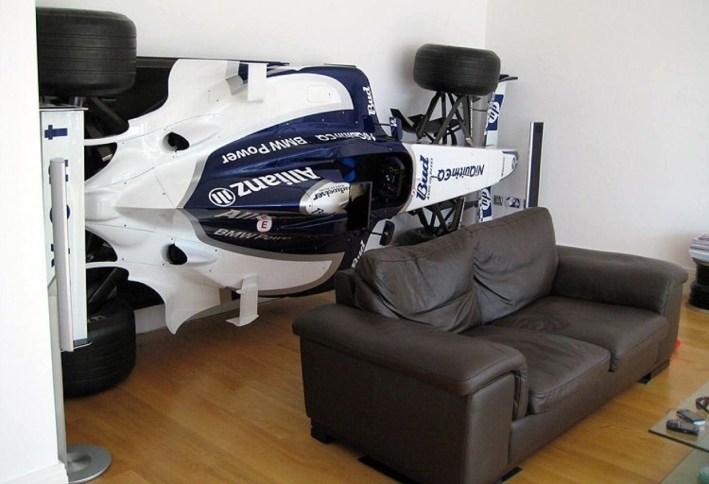 DLEDMV 2021 - Awesome Garage petrolhead - 002
