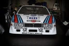 DLEDMV 2021 - Lancia Beta Turbo Gr.5 -11
