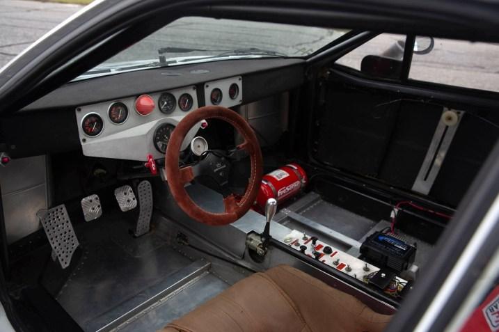 DLEDMV 2021 - Lancia Beta Turbo Gr.5 -14