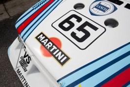 DLEDMV 2021 - Lancia Beta Turbo Gr.5 -6