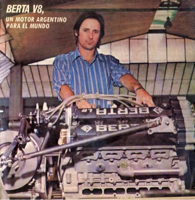 DLEDMV 2021 - Oreste Berta - 003