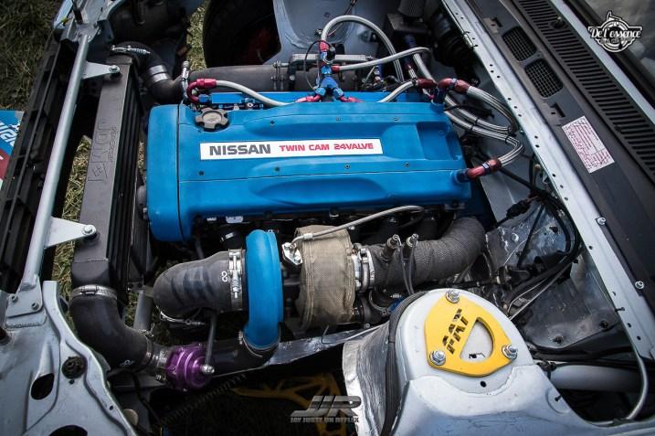 DLEDMV 2021 - Peugeot 505 GTR AS Concept -17-2