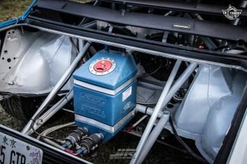 DLEDMV 2021 - Peugeot 505 GTR AS Concept -19-2