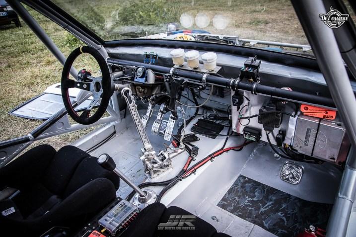 DLEDMV 2021 - Peugeot 505 GTR AS Concept -20-2
