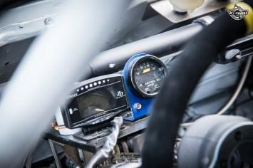 DLEDMV 2021 - Peugeot 505 GTR AS Concept -22-2