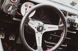 DLEDMV 2021 - Toyota AE86 Sylvain -1