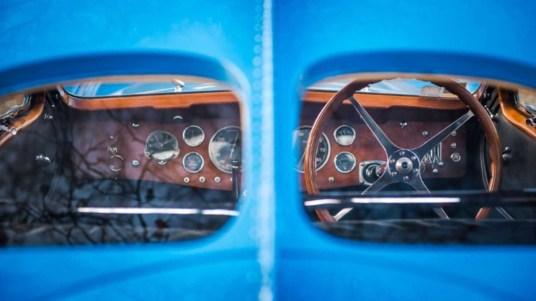 DLEDMV 2021 - Bugatti Aerolithe - Bugatti Atlantic - 013