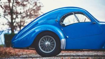 DLEDMV 2021 - Bugatti Aerolithe - Bugatti Atlantic - 016