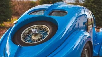 DLEDMV 2021 - Bugatti Aerolithe - Bugatti Atlantic - 018