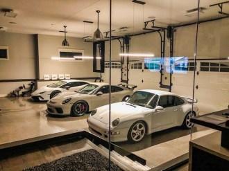 DLEDMV 2021 - Car home garage - 004