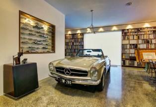 DLEDMV 2021 - Car home garage - 035