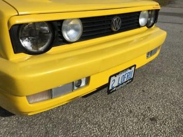 DLEDMV 2021 - Golf Cab VR6 Top 10 - 004