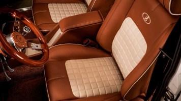 DLEDMV 2021 - Lada 2101 GB Design - 020