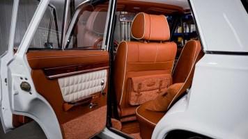 DLEDMV 2021 - Lada 2101 GB Design - 022
