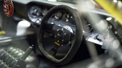 DLEDMV 2021 - Lamborghini Miura Liberty Walk - 006