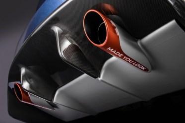 DLEDMV 2021 - Aston Martin Vanquish Callum 25 R-Reforged - 019