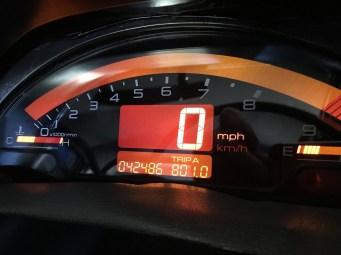 DLEDMV 2021 - Ford Cortina Honda S2000 BaT - 010