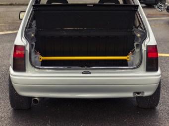 DLEDMV 2021 - Opel Corsa A GSi Swap Pierre - 020