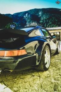 DLEDMV 2K18 - Porsche 965 Turbo 3.6 VDR84 - 51-2