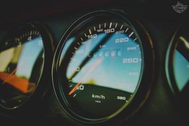 DLEDMV 2K18 - Porsche 965 Turbo 3.6 VDR84 - 55-2