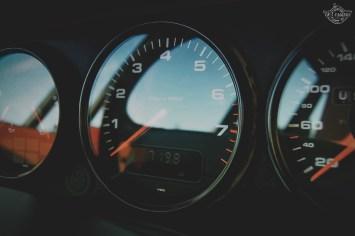 DLEDMV 2K18 - Porsche 965 Turbo 3.6 VDR84 - 59-2