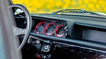 DLEDMV 2021 - BMW 1600-2 Swap M10 Mecum - 002
