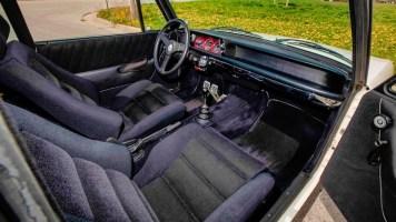 DLEDMV 2021 - BMW 1600-2 Swap M10 Mecum - 018