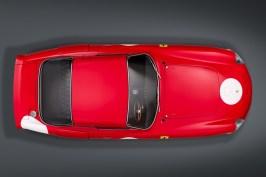 DLEDMV 2021 - Ferrari 330 LMB - 014