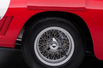 DLEDMV 2021 - Ferrari 330 LMB - 021