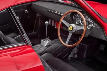 DLEDMV 2021 - Ferrari 330 LMB - 025