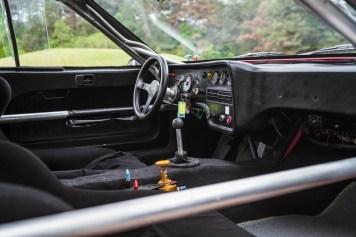 DLEDMV 2021 - Porsche 924 GTR RM Sotheby's - 001