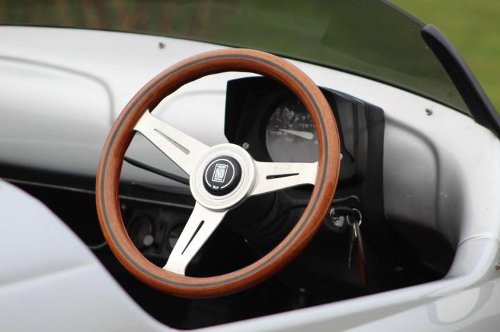 DLEDMV 2021 - Fiat 500 Barchetta 595 - 014