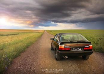 DLEDMV 2021 - R11 Turbo Ph1 Vintage GTi - 006