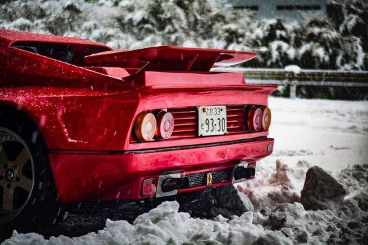 DLEDMV Ferrari 512 BBi Koenig Specials 05