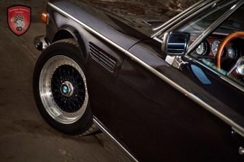 DLEDMV 2021 - BMW E9 Cabriolet turbo Dreschl - 008
