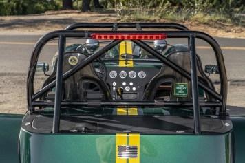 DLEDMV 2021 - Brunton Stalker Classic R V8 LS3 - 012