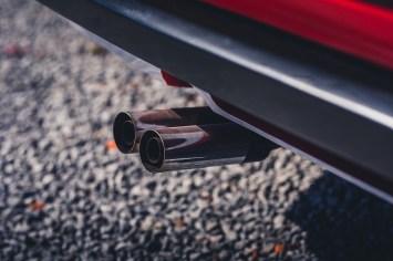 DLEDMV 2021 - Ferrari 308 GTB LM détails Ext - 011