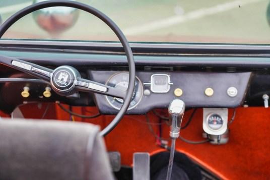 DLEDMV 2021 - Glitter Bug pick up buggy - 005